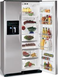 Refrigerator Repair Cedar Hill
