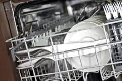 Dishwasher Repair Cedar Hill
